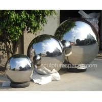 Quality Stainless Steel Sphere SSS-001 for sale