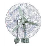 China Explosion-proof fans,air-condition BFS-FB series explosion-proof rotation fans(ⅡB) on sale
