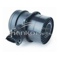 Quality AirFlowSensorseries Products/HK-25043 for sale