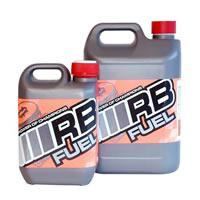 Quality Fuel RB012545B RBNitro Buggy Fuel for sale