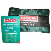 China Accessories  Base Camp First Aid Kit on sale