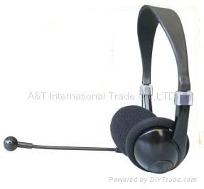 Buy Computer Headset at wholesale prices