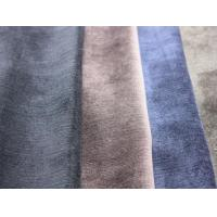 Quality Product CategoryPolyester nylon corduroy for sale