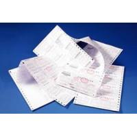 Quality Information Paper Digitize Printing for sale