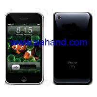 Quality Mobile Phone China Phone i9+++ for sale