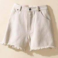 Quality Ladies' garments for sale