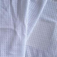 Quality Functional Fabric Mesh fabric for sale
