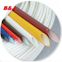 Quality WireDuct&Tubing for sale
