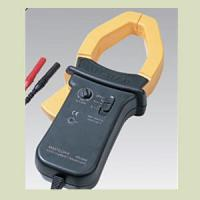 Buy cheap AC/DC Digital Clamp Meter MS3300 from Wholesalers