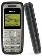 Mobile Phone 1200