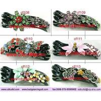 Quality Hairpin for sale