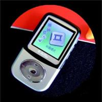 Quality MP3-013 MP4 Player for sale