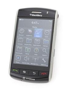 Buy Original Mobile Phones Moreinfo>> Blackberry 9500 (Storm) at wholesale prices