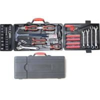 Quality Hand tools LB-256 for sale