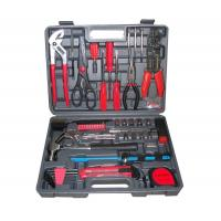 Quality Hand tools LB-357 for sale
