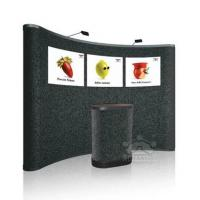 Pop-up Display DY001-A
