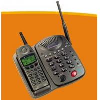 Quality |Product Show >> Micro Electronics>>Cordless Telephone Seri>>FD-358 for sale