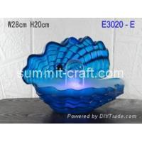 Quality Mist of dreams、atomizing humidifier of shell. E3021-Q for sale