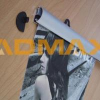 Quality Poster Rail Poster Rail TE-19D for sale