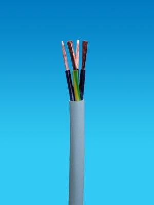 Buy Control Cable-YY LSZH Control Flexible Cable Datasheet at wholesale prices