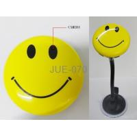 China DVR Products Portable Car DVR JUE-070 on sale