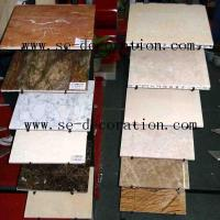 Buy cheap China Granite Product Namemarble tiles from Wholesalers