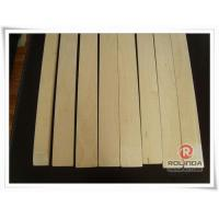 Quality Poplar Slat for sale