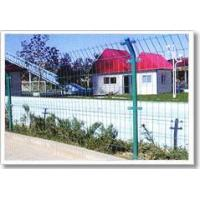 Quality Fence Netting for sale