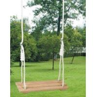 Buy cheap WOODEN SWINGS SO4-203 from Wholesalers