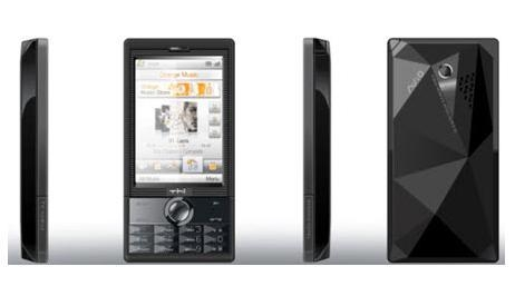Buy TV Dual Sim Mobile Phone A5000 Qual Bands TV Phone at wholesale prices