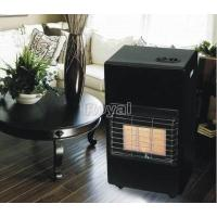 China Portable Gas Heater uk-18 on sale