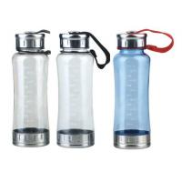 Quality Beverage PC WATER BOTTLE for sale