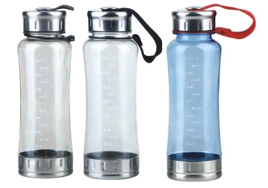Buy Beverage PC WATER BOTTLE at wholesale prices