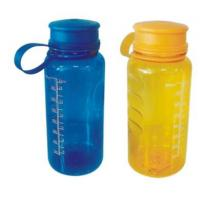 Quality Beverage PC WATER BOTTLE 800ML for sale