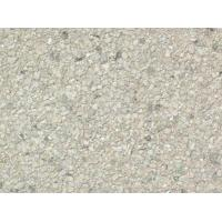 Quality Mica、leaves series Mica、leaves series-XY8-507 for sale