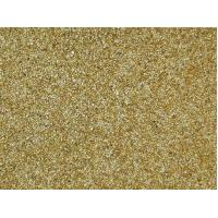 Quality Mica、leaves series Mica、leaves series-XY8-520 for sale