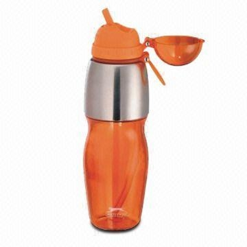 Buy PC Water Bottle pc-136 at wholesale prices