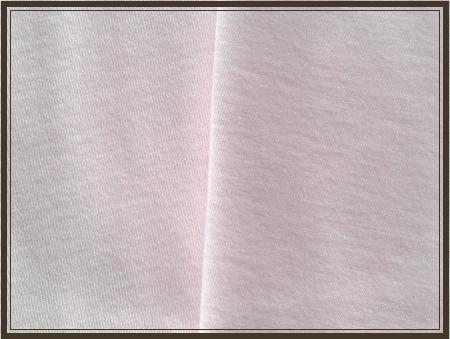 Buy 100%cotton interlock Double knit Fabric / Interlock at wholesale prices