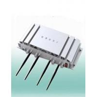 Quality GS-11 Mobile phone jammer technical parameters for sale
