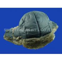 Quality Winter Hats Winter Hat, SO-WH103 for sale