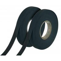Quality 4-way elastic seam tape TY-500 for sale