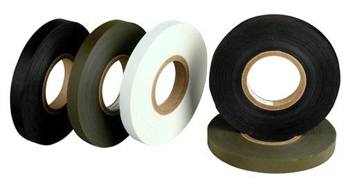 Buy Rubber seam tape TY-308 at wholesale prices