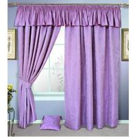 Quality window curtain curtain for sale