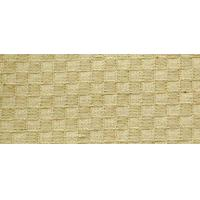 Buy cheap Jacquard and dobby AS-7 from wholesalers