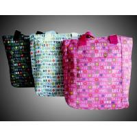 Quality Fabric Bags BS2547 for sale