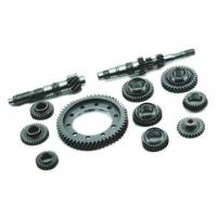 Quality >>Gears Car Transmission & Differential Gear for sale