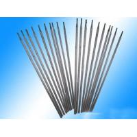 Quality Surfacing Electrode for sale