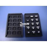 Quality Silicone keypad silicone keypad15 for sale