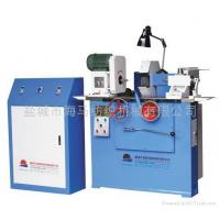 Quality Model SA804B Roller & Rubber Grinding Machine for sale