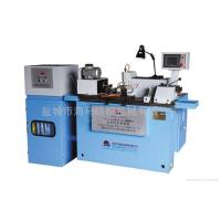 Quality HM-MPG-C Rubber-roll Grinding Machine,roll grinder for sale